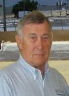 Karl Thonnes - CEO