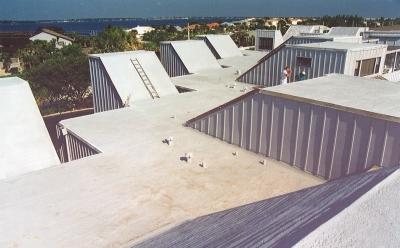 Maritimes Condominiums_Building B AFTER