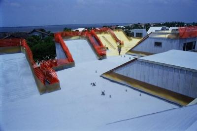 Maritimes Condominiums_Building B BEFORE