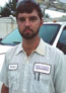Mike O'Bryan - Operations Manager